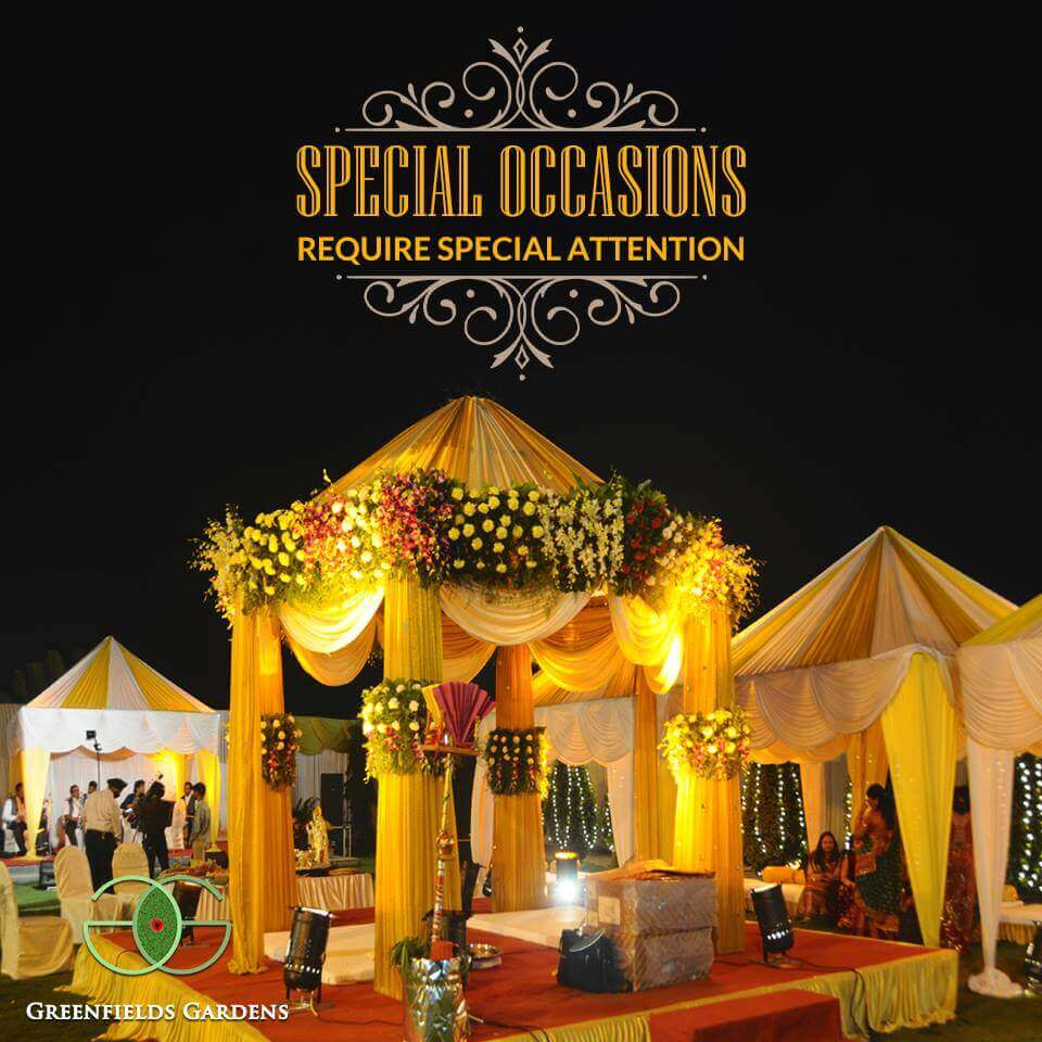 things-to-consider-while selecting-a-wedding-venue-in-Lucknow