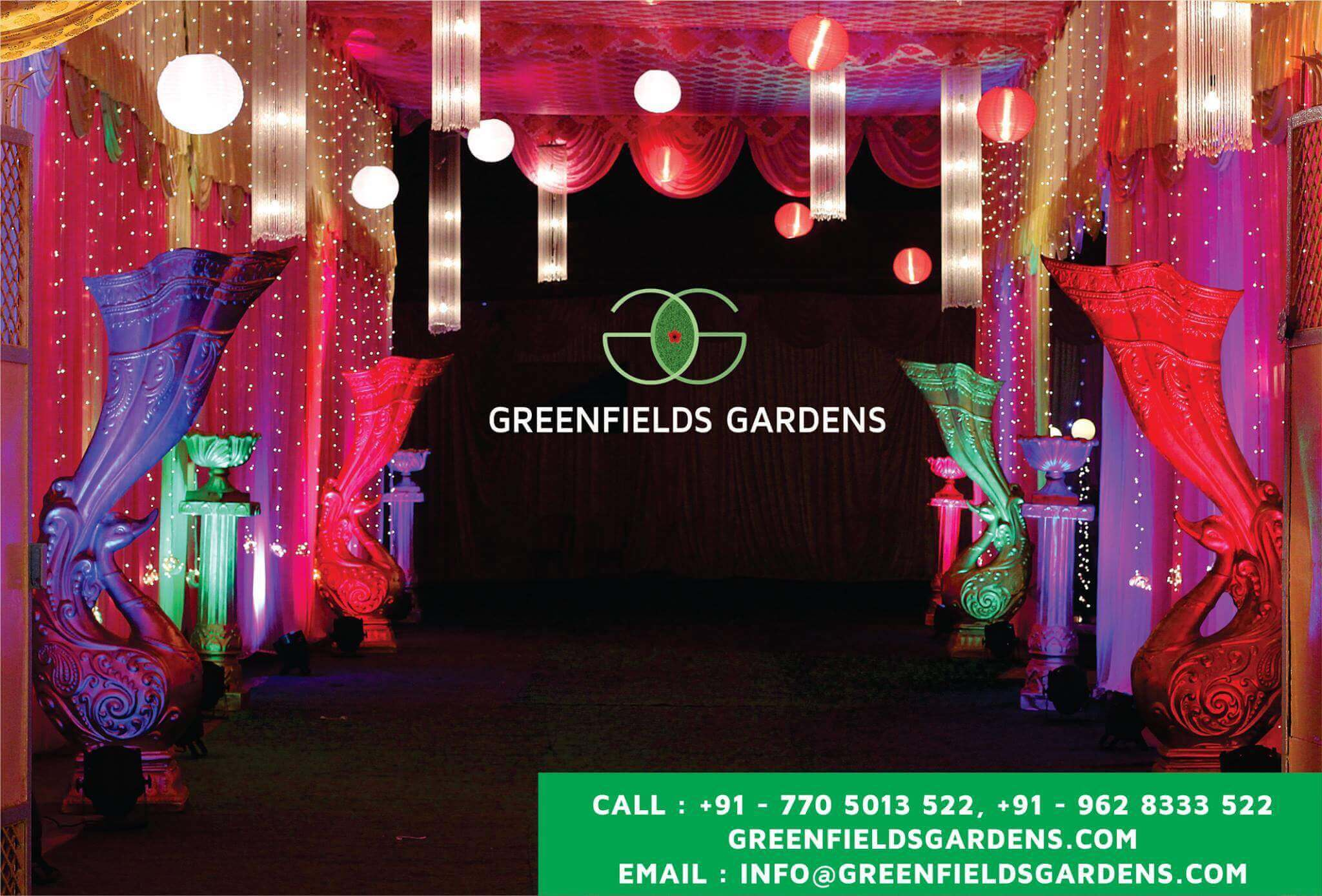tips-to-decorate-your-wedding-lawn-in-Lucknow