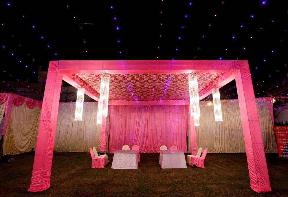 exclusive-guide-on-the-best-wedding-venue-in-lucknow