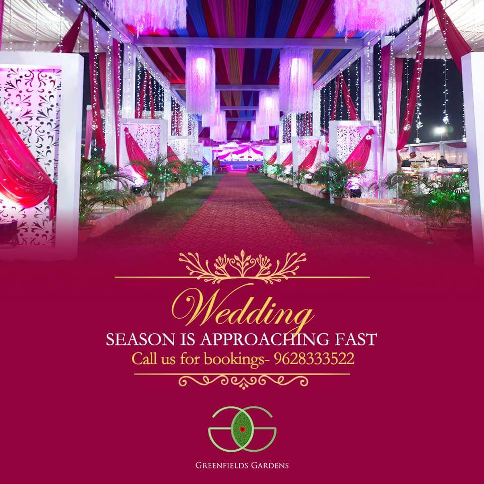 Let-us-help-you-to-find-the-best-wedding-venue-in-Lucknow