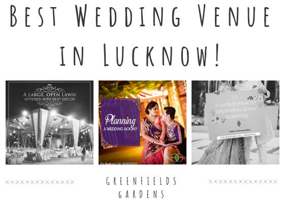want-to-make-your-wedding-day-unforgettable-choose-the-best-wedding-venue-in -Lucknow